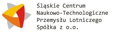 Śląskie Centrum Naukowo-Techniczne Przemysłu Lotniczego Spółka z o.o.